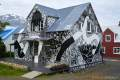 IJsland-dag21-DSC02511